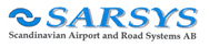 Scandinavian Airport and Road Systems (SARSYS)